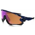 Gafas Oakley Jawbreaker OO 9290-04
