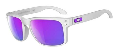 848362e319 Gafas de sol Oakley el equilibrio perfecto entre la moda y la calidad