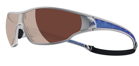 elige lo último descuento especial de primer nivel Gafas de sol ADIDAS 2014 Tycane Pro > Blog Glasstor