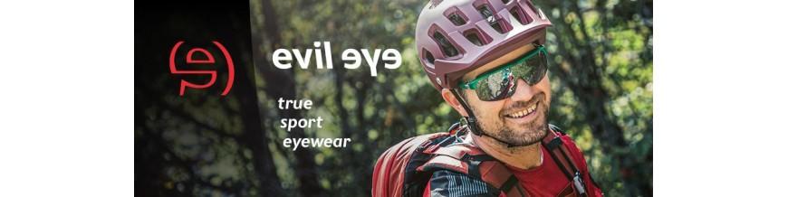 Gafas de sol Evil Eye