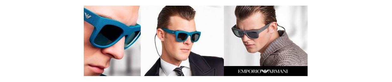 9d95de506 Gafas Emporio Armani - Glasstor