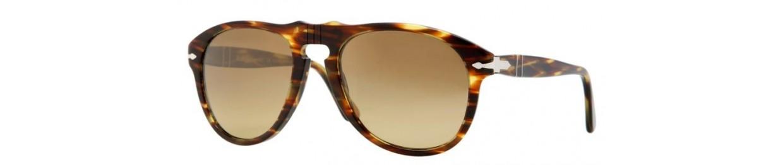 36f06852c93 Gafas Persol Colección Suprema - Glasstor