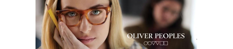 0e12b887bdd6c Gafas de sol Oliver Peoples - Glasstor