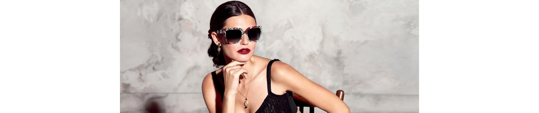 Sol De Dolceamp; Glasstor Gafas Gabbana Ybgf76yv