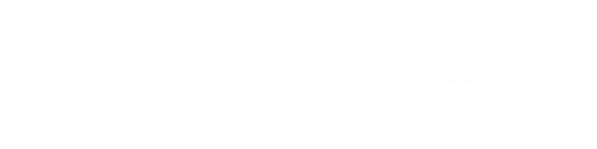 Gafas de sol Michael Kors