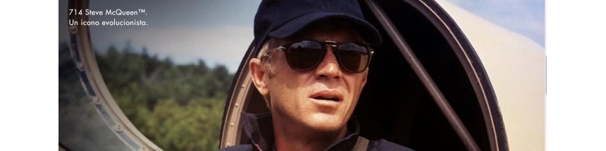 Gafas Persol Steve McQueen