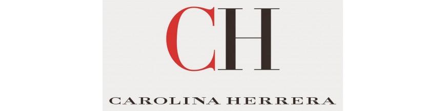 Monturas Carolina Herrera