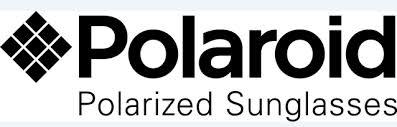 Distribuidor oficial Polaroid
