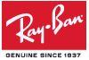 Distribuidor oficial Ray Ban