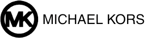 Distribuidor oficial Michael Koors
