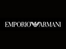 Distribuidor oficial Emporio Armani
