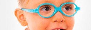7ae783d822 Gafas Oakley Polarizadas - Glasstor